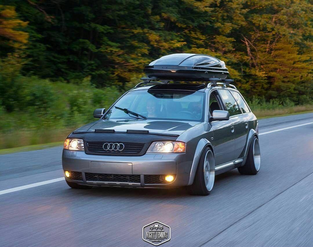 120 Audi Allroad Ideas Audi Allroad Audi Audi A6