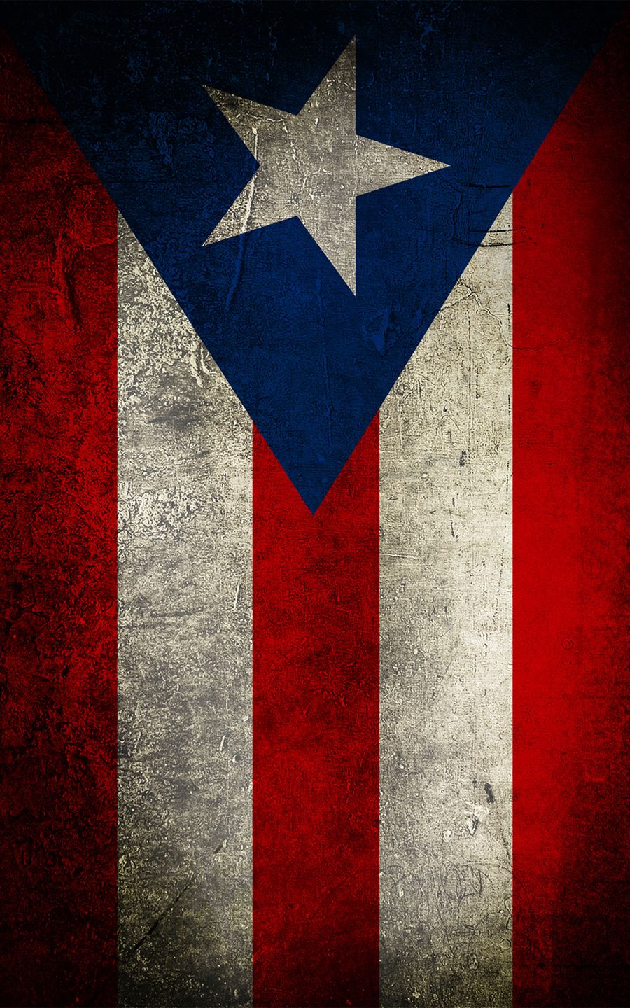 Free Puerto Rican Flag Wallpapers Wallpaper Cave Puerto Rican Flag