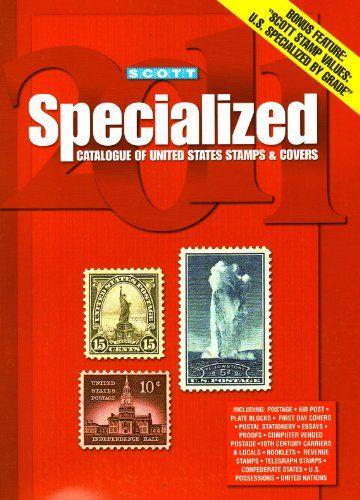 Pin By Mobi Download On Diy Books Diy Book Book Crafts Stamp Catalogue