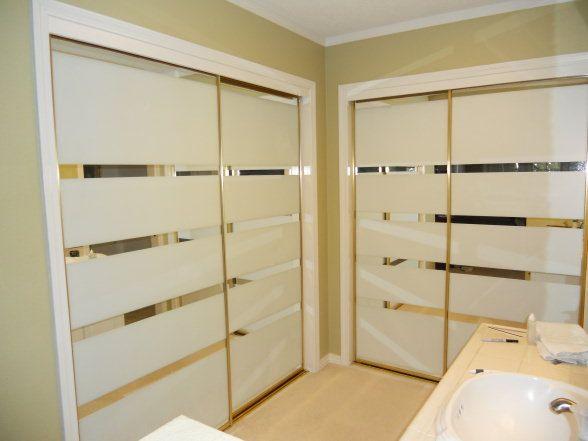 ez film frosted window film privacy static cling porte miroir deco porte et carreaux de. Black Bedroom Furniture Sets. Home Design Ideas