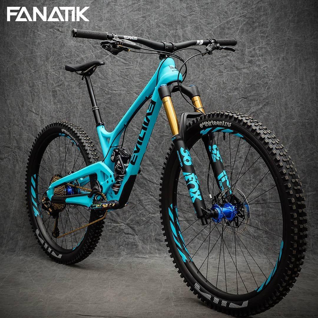 Custom Bmx Bike Paint Jobs With Images Bmx Bikes Bicycle