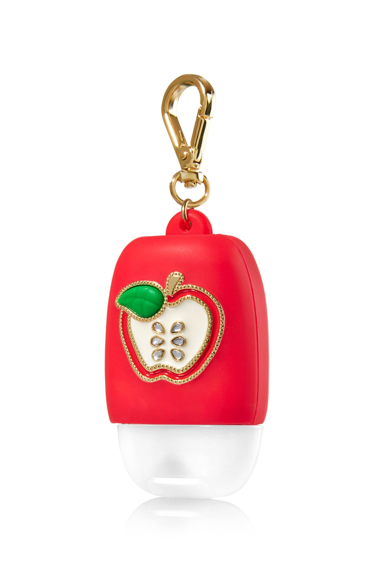 Apple Pocketbac Holder Bath Body Works Bath Body Works