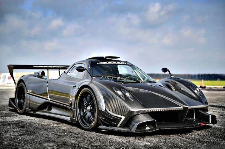 Motorcar.com Instagram > https://goo.gl/g56lRh #motorcar #cars #supercars #automobiles