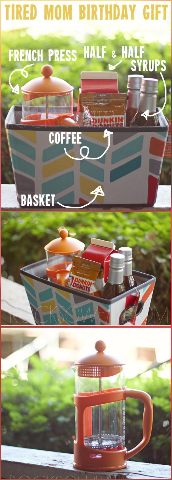 70 Inexpensive DIY Gift Basket Ideas