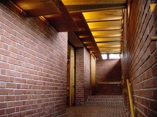 Best Saynatsalo Town Hall Alvar Aalto 1952 Alvar Aalto 400 x 300