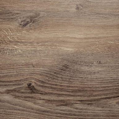 Blat Kuchenny Laminowany Dab Sekaty 654l Biuro Styl Blaty Laminowane W Atrakcyjnej Cenie W Sklepach Leroy Merlin Flooring Hardwood Hardwood Floors