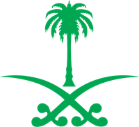 Pin By Faizy On Faizy Vector Logo Vector Free Arabic Calligraphy Design