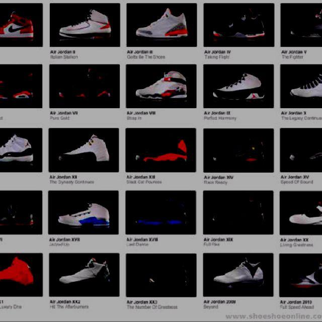 jordan shoes, Best sneakers, Air jordans