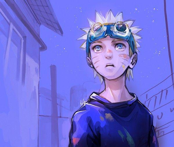 Tags: NARUTO, Uzumaki Naruto