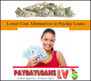Payday loan danville ky picture 6