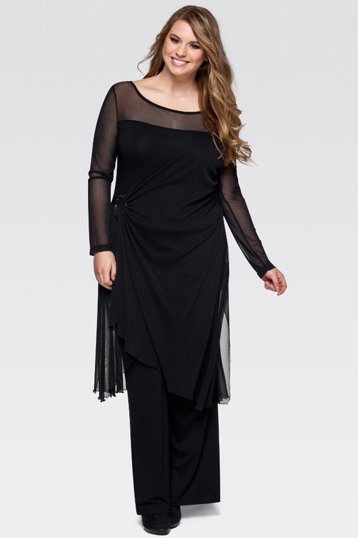 Mangolino Dress Mangolino Dress Md7894 Buyuk Beden Abiye 40 60 Elbise Elbise Modelleri The Dress