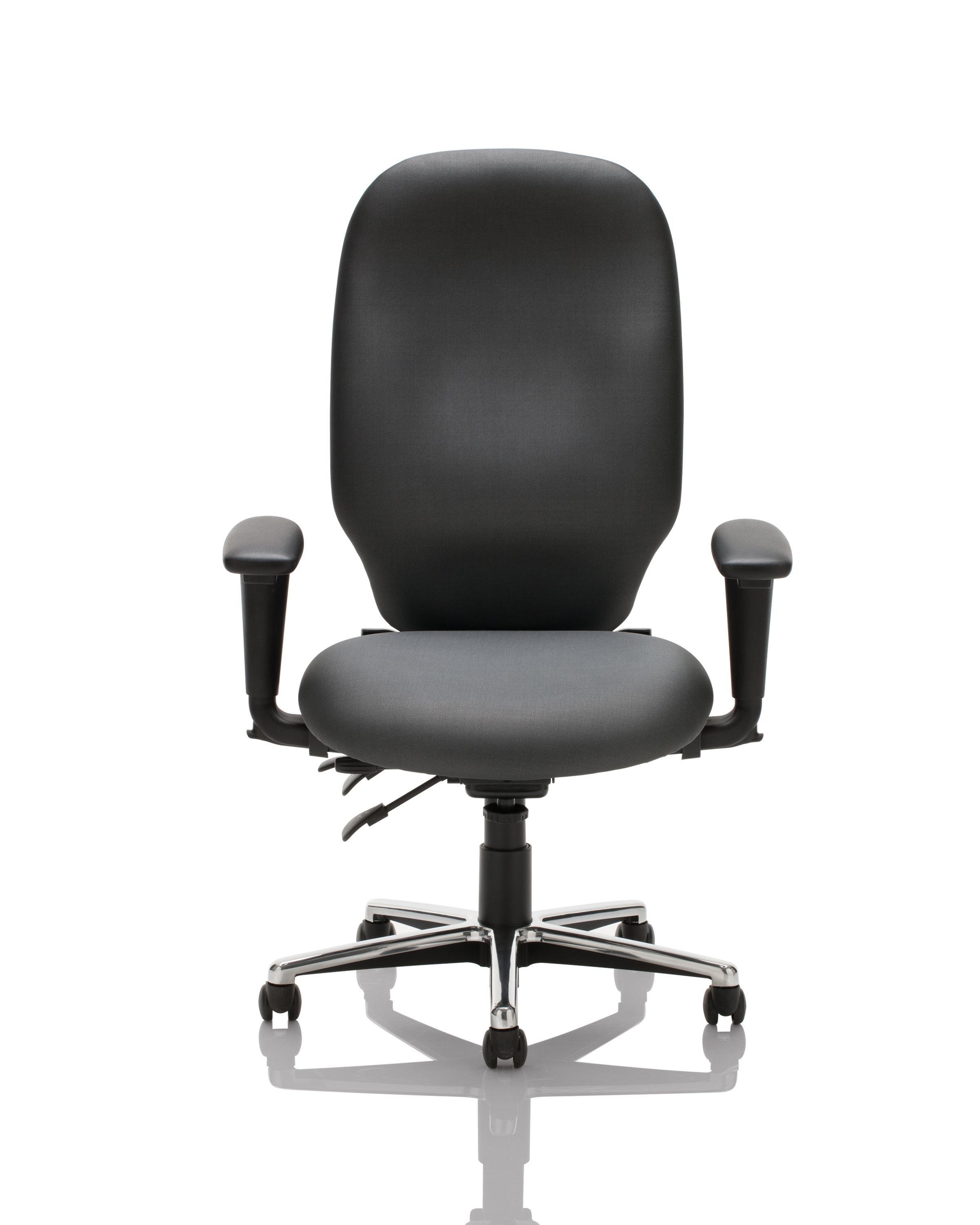 Saavy Task Seating By United Chair Office Furniture Modern Modern Office Furniture