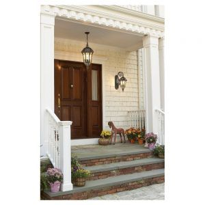 Outdoor front porch hanging light httpnawazshariffo outdoor front porch hanging light aloadofball Images