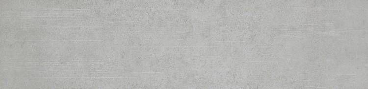 #Marazzi #Brooklyn Gray Cassero 30x120 cm ML7Q | #Gres #pietra #30x120 | su #casaebagno.it a 44 Euro/mq | #piastrelle #ceramica #pavimento #rivestimento #bagno #cucina #esterno