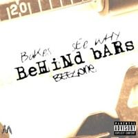 Behind Bars (Ft. See Why & Bakes)[Prod. Beetone] by Beetone on SoundCloud