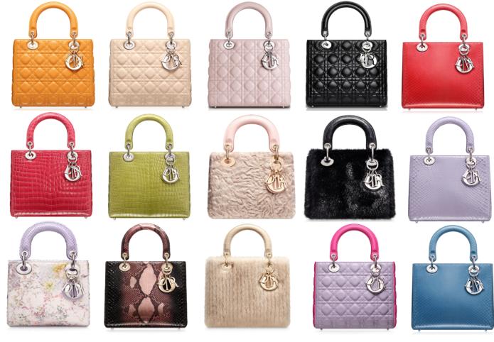 lady dior replica handbags  645940f27e29c