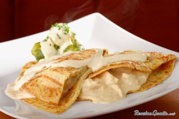 0b8b4d416961d2ff29d820120deced48 - Recetas Crepes Salados