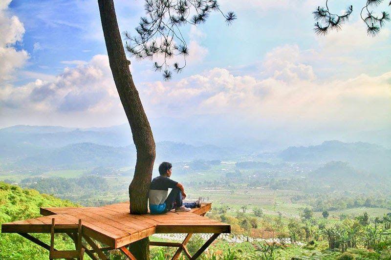 17 Pemandangan Alam Semarang 16 Tempat Wisata Berhawa Sejuk Di Sekitar Semarang Download Wisatasemarang Wisata Semarang Suasana Di 2020 Pemandangan Semarang Alam