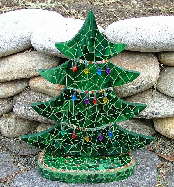 Pin On Christmas Tis The Season To Be Jolly