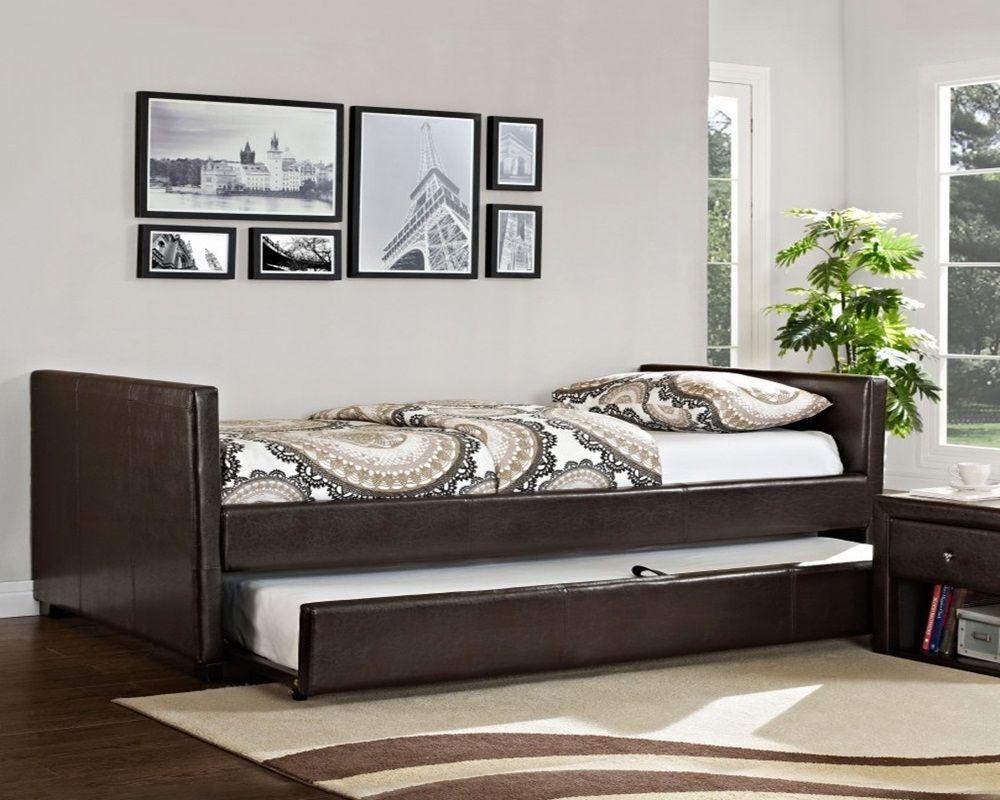 Ideen Schmücken Twin XL Bett IKEA Twin XL IKEA Bett ist