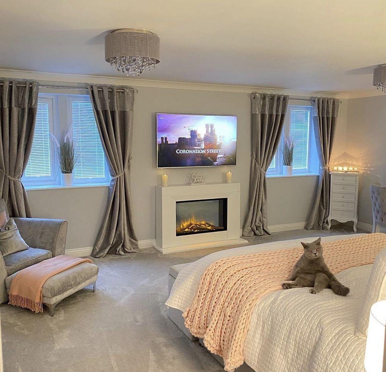 #bedroom #bedroomdecor #bedroomdesign #bedroomideas #bedroomgoals