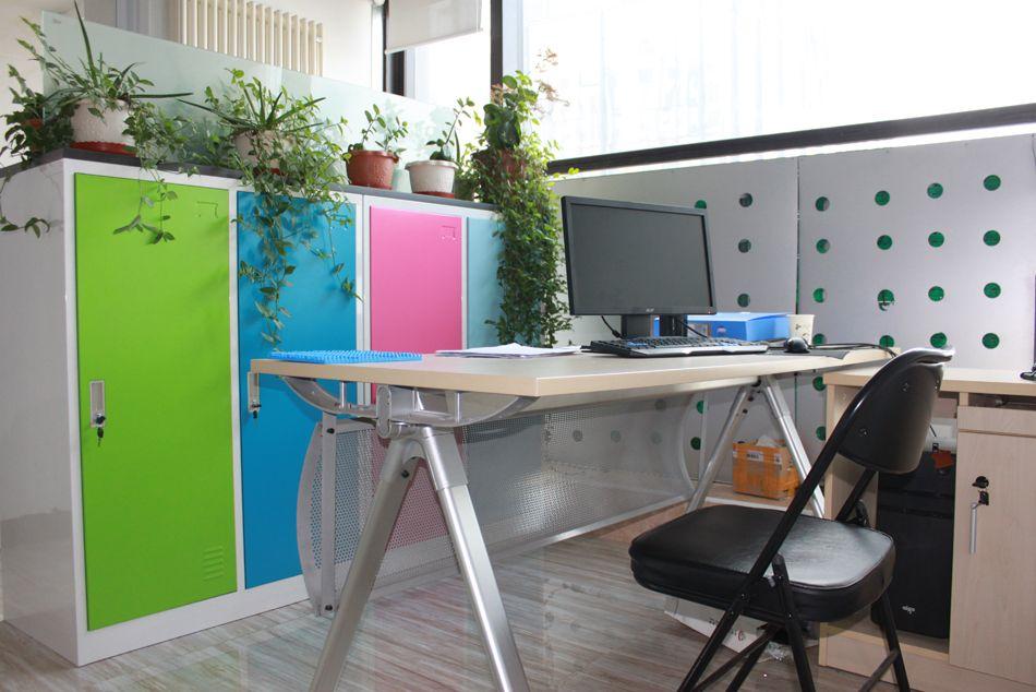 Pin By Beijing Huadu Jiamei Office Furniture Co Ltd On Office