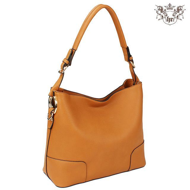 Handbag Republic Classic Hobo Bag Assorted Colors Choxi