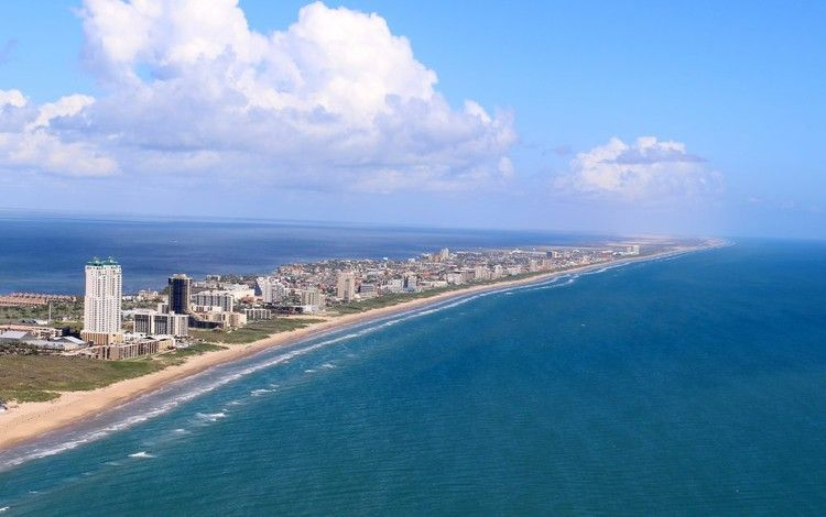 5 Texas Beach Towns That Can Compete With Any In The Country Tripadvisor Great Vacation Spots Texas Beaches Texas Vacation Spots