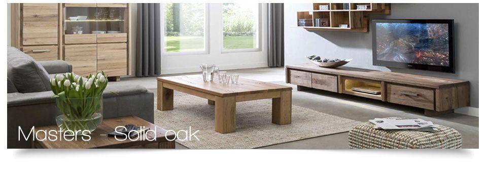 woonkamer met eiken meubel - Google zoeken | Woonkamer | Pinterest ...