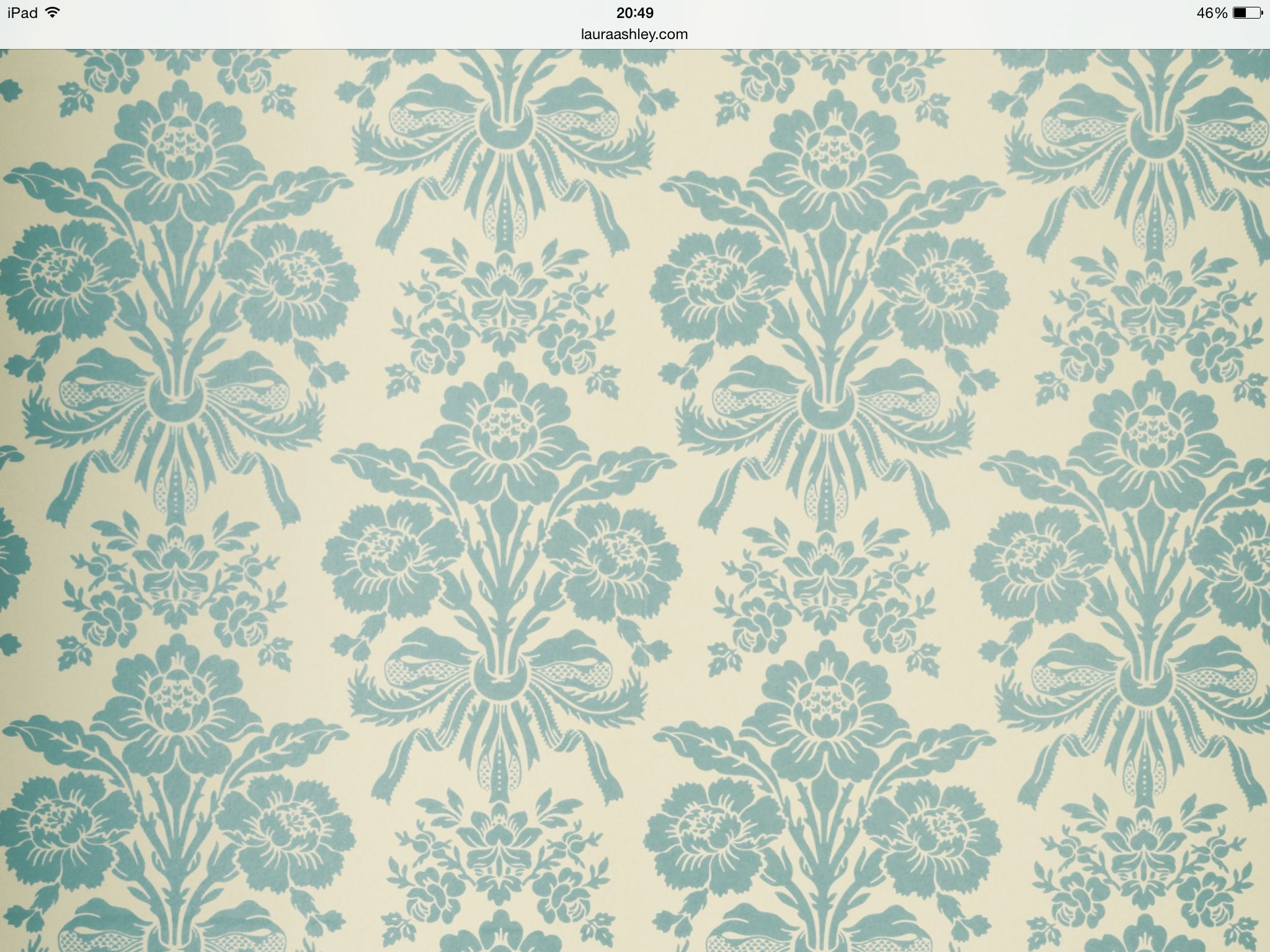 Pin by Mohammed on Patern Damask wallpaper, Teal damask