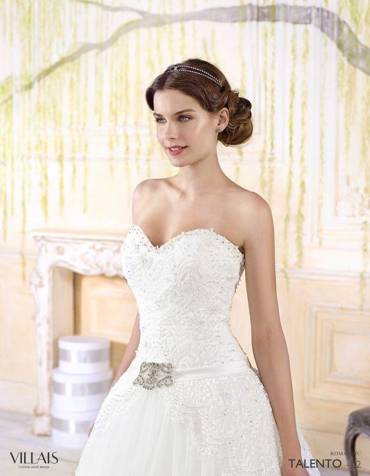 pin de sandra dupe en novios | novios, vestidos de novia y vestidos