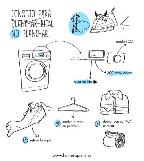 Salud Plantas Medicinales Cosmética Natural En 2020 Trucos Para Lavar La Ropa Trucos De Limpieza Consejos De Limpieza