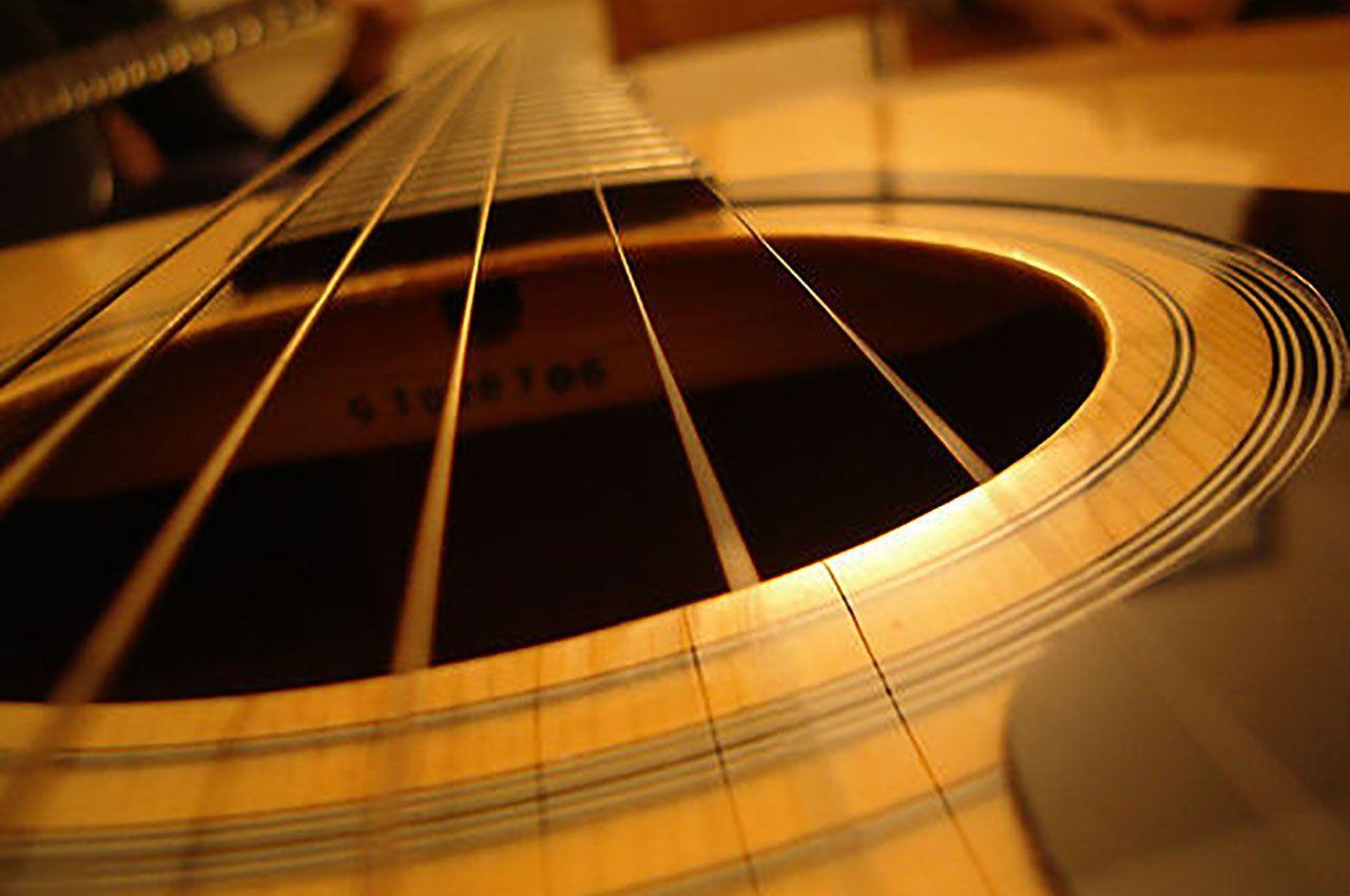 Pin On Making Music