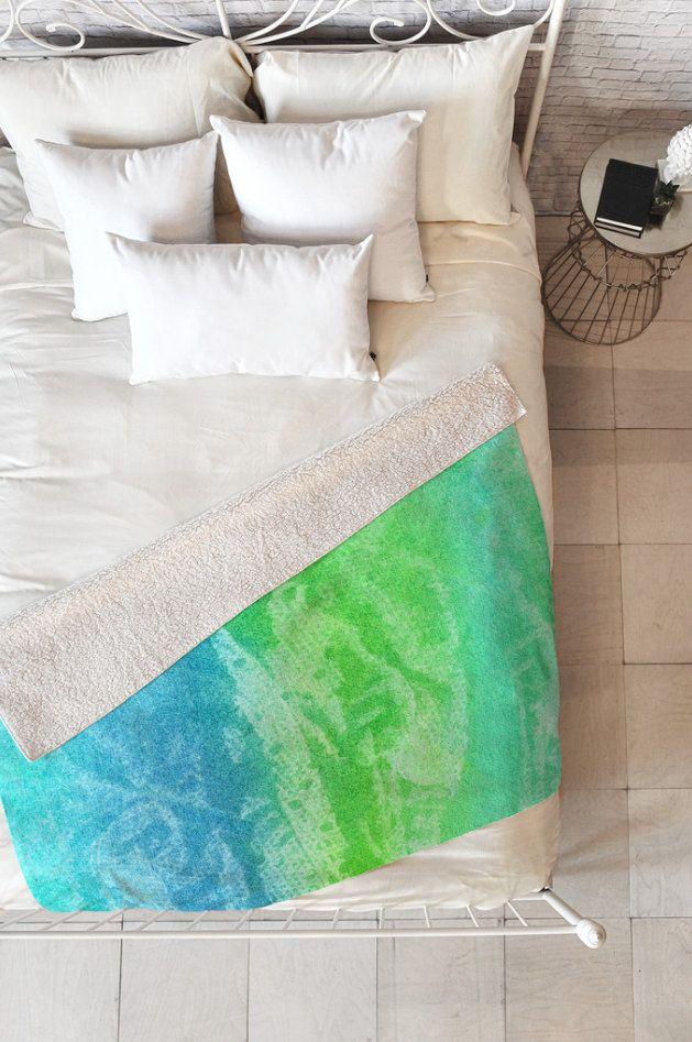 Caribbean Sea Sherpa Throw Blanket Caribbean Sea Blanket And Magnificent Softest Throw Blanket In The World
