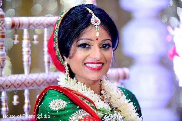 Ceremony http://www.maharaniweddings.com/gallery/photo/54645 @houseoftalent1