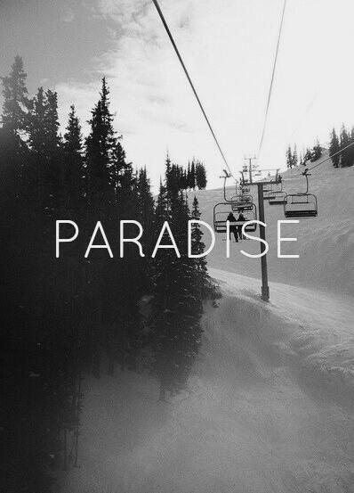 Snowboarding On Tumblr Snowboarding Snow Skiing Skiing