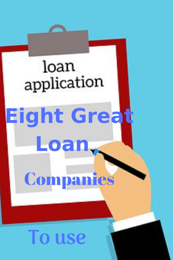 Tips For Seven Best Companies For Personal Loans Loan Company Personal Loans Debt Consolidation Companies