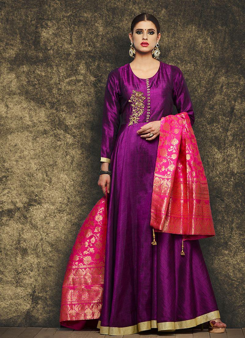 Pin by M Fashion on Salwar KameezSalwarweb Pinterest