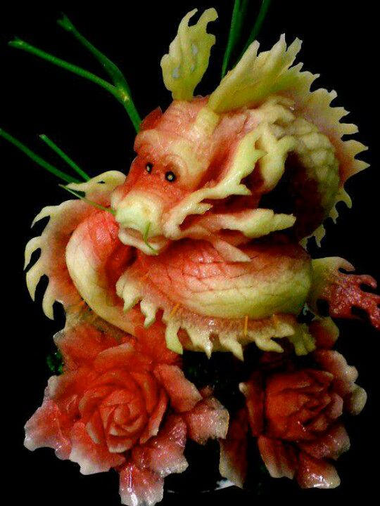 Pin by beth a lee on funny quotes fruit vegetable carving fruit