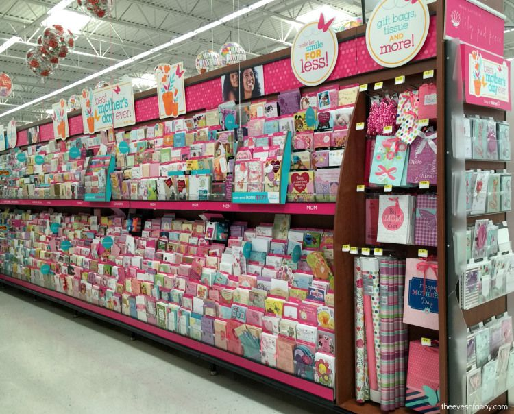 American greetings one stop shop mothers day at walmart american greetings one stop shop mothers day at walmart bestmomsdayever m4hsunfo