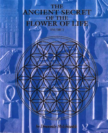 The Ancient Secret of the Flower of Life #02 Generators - physical form