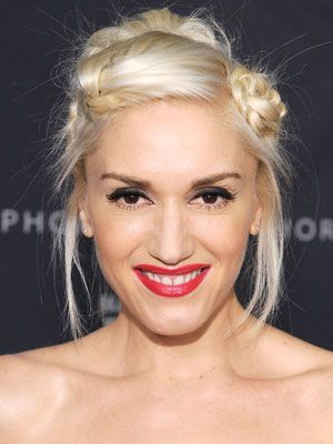 Google Image Result for http://www.dailymakeover.com/appImages/galleryImages/women_celebrity_hairstyles/Gwen_Stefani%2BSept_10_2010.jpg