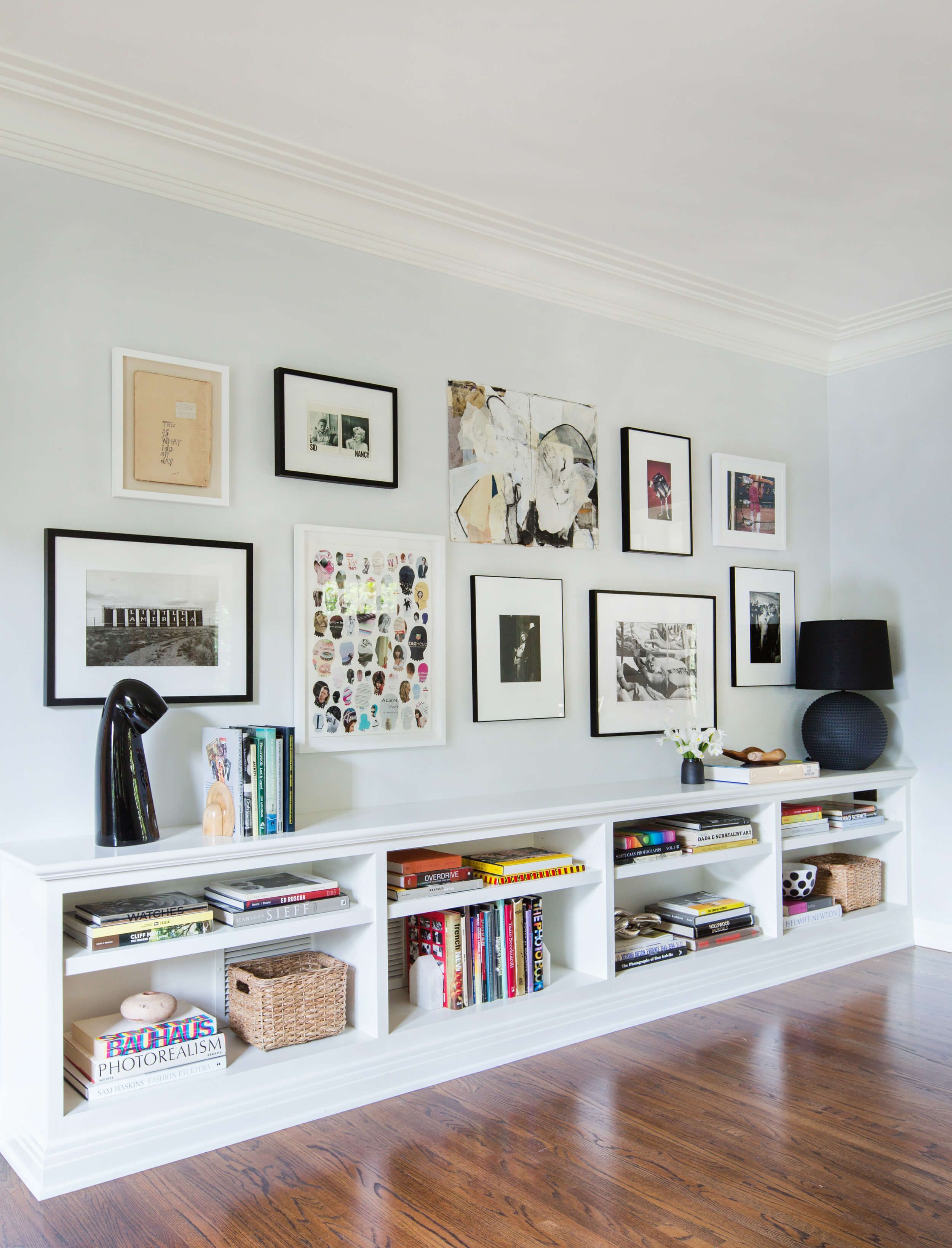 Photo of Griffith Park Living Room Reveal + Get The Look – Emily Henderson