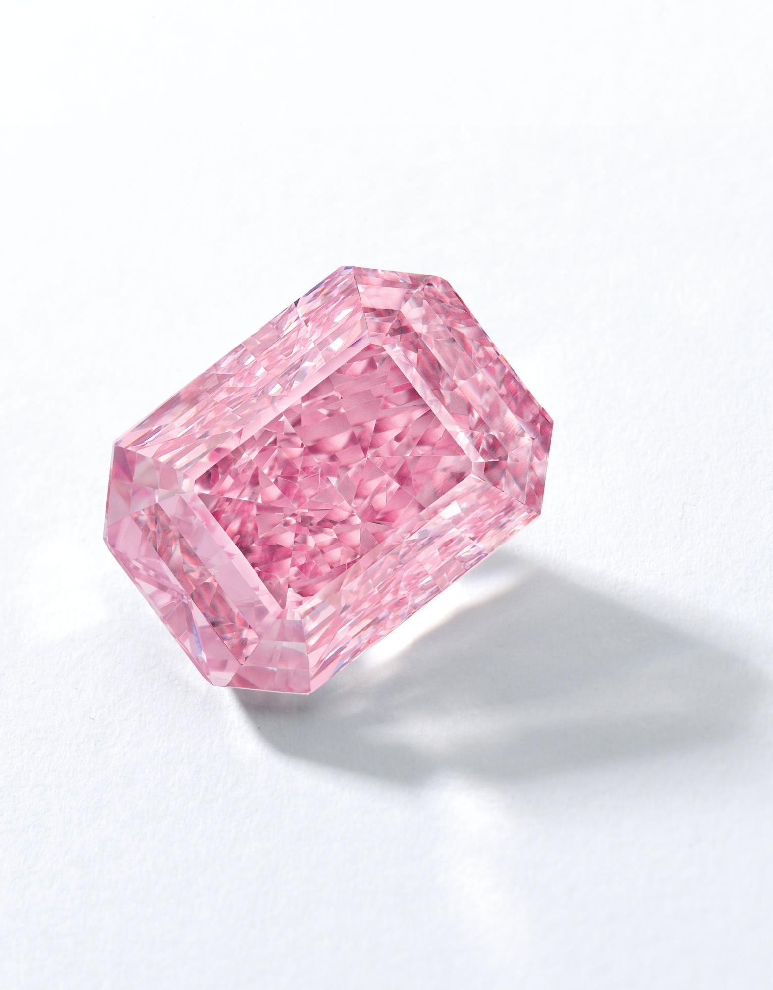 Pin On Mega Expensive Ultra Rare Diamonds 10 000 000