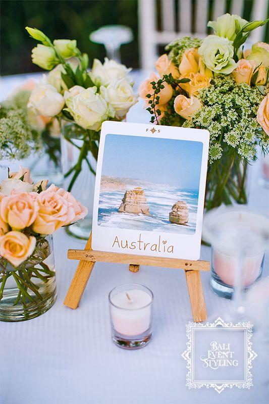 Matrimonio Tema Viaggio Tavoli : Pin di amalia policastri su matrimoni matrimoni a tema viaggio