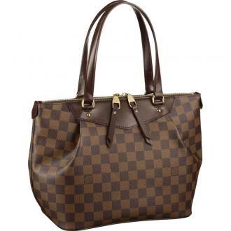 90196c930a3d6 Louis Vuitton Westminster PM:$225.9 - Louis Vuitton Handbags Official Site  Online