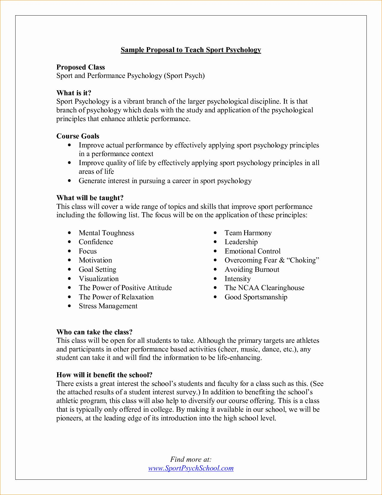 New Position Proposal Template Beautiful Sample Proposal Letter For A New Job Position In 2021 Proposal Templates Event Proposal Template Proposal Letter
