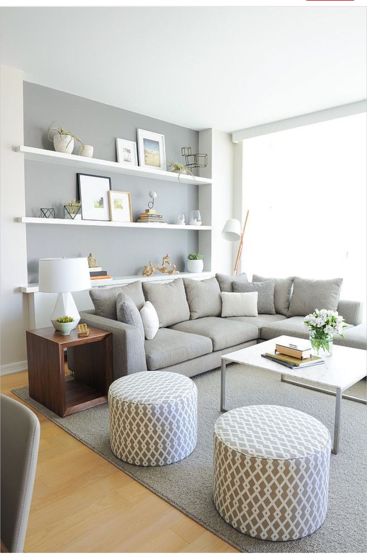 Downstairs sitting area home pinterest sitting area