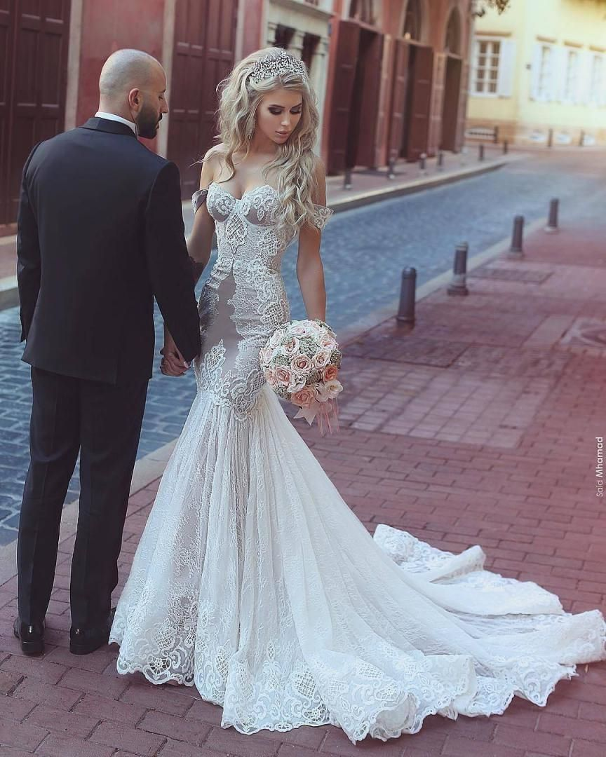 USA Replica Wedding Dresses   Inspired Designer Evening Gowns .