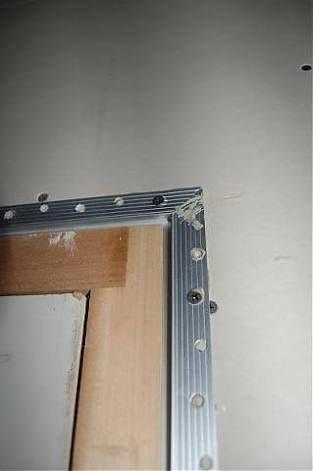 Trimless Door Section Google Search Doors Interior Interior Pocket Doors Glass Doors Interior